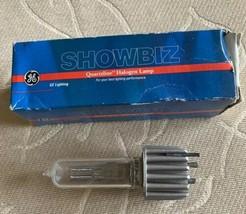 Ge Lighting HPL750/C 115V Halogen Light Bulb,T6,750W - $20.00