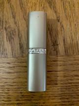 Loreal Paris Colour Riche Lipstick 315 - $10.77
