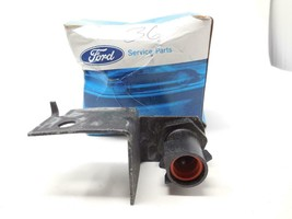 Oem Ford Fiesta Escort Coolant Temperature Sensor Unit E80Y19E702A Ships Today - $29.56