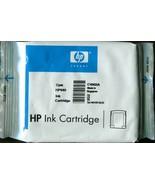 NEW HP #940 Cyan Ink Cartridge C4903A Genuine - $2.47