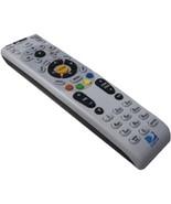 KVH RF Remote Control Kit, DirecTV H25 HD - $206.03