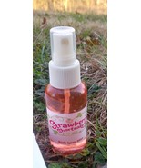 strawberry shortcake body spray, health and beauty, body spray, sprays, ... - $5.25