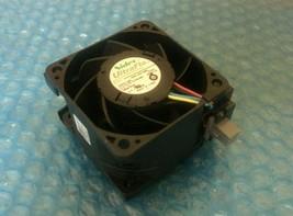 OEM Dell Poweredge R220 R230 Cooling Fan System Delta PGDYY CMG7V 0CMG7V