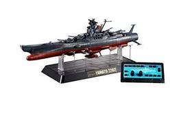 Soul of Chogokin GX-86 Space Battleship Yamato 2202 425 mm Figure :891 - $492.13