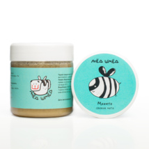 Honey natural with mint - $17.00+