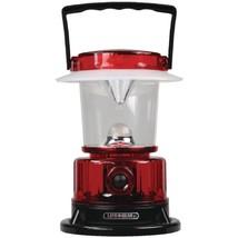 Life+Gear LG447 60-Lumen Glow Lantern - $25.71