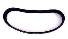 New Replacement Belt Craftsman 12 1/2 inch Planer 351.23378 35123378 - $17.81