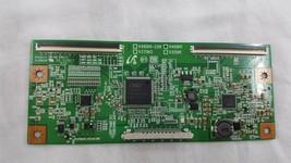 Samsung 35-D044854 (V400H1) T-Con Board for UN40C5000QFXZA - $19.79