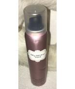 Victoria's Secret SEXY LITTLE THINGS NOIR 3.4oz Perfume Body Spray Deodo... - $45.12