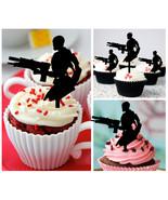 Cupcake 0476 m3 1 thumbtall