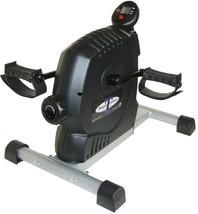 MagneTrainer-ER Mini Exercise Bike Arm and Leg Exerciser - $220.49