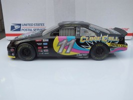 Brett Bodine  - 1995 1:24 #11 Close Call Diecast NASCAR Ford Thunderbird  - $19.89