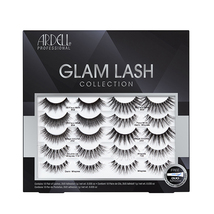 Ardell Glam Lash Collection - $34.99