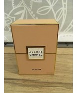 ALLURE Chanel 1.0oz/ 30ml new&sealed - $266.31