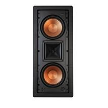 Klipsch R-5502-W II In-Wall Speaker - White (Each).. - $436.99