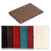 Leather wallet FLIP MAGNETIC BACK cover Case For iPad Air 3 10.5 2019 Apple - $103.10