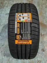 235/40ZR18 Cosmo MUCHOMACHO 95Y XL (SET OF 4) - $249.99