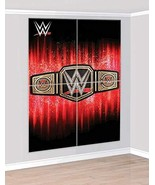 Ss WWE Smash, Multicolor, One Size - $15.79