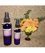 Diaper Rash Spray Formula #7, 2-4oz Cleanse Moisturize Balance pH Soothe... - $9.99