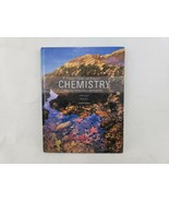 General, Organic, and Biological Chemistry (2nd Edition) - $14.41
