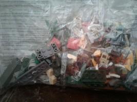 The Lego Group 11904 187pcs image 2
