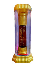 "NRUN ""Oudh Gold""  8ML Attar Itr Oil, Perfume Oil unisex free postage - $9.90"