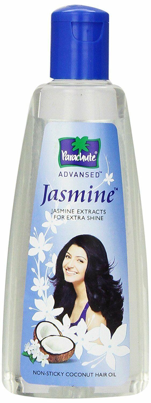Parachute Advansed Jasmine Hair Oil, 500ml ORIGINAL PRODUCT FREE SHIP - $14.84