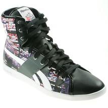 Reebok Shoes Top Down, J11208 - $145.00