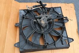 05 Jeep Grand Cherokee 5.7 Hemi Hydraulic Radiator Cooling Fan 24042096 image 1