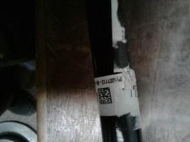 CV Axle 1027113 LH (jew) image 1