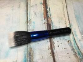 MAC 187SE  Duo Fibre Brush Enchanted Eve New - $14.01