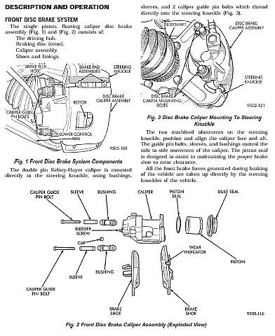 CHRYSLER VOYAGER & GRAND VOYAGER 1996 - 2000 FACTORY SERVICE REPAIR SHOP MANUAL image 2