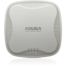 Aruba AP-103 IEEE 802.11n 300 Mbit/s Wireless Access Point - Ethernet, F... - $182.13