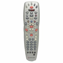 Comcast RC1475505/00MB Cable Box Remote Control - $7.49