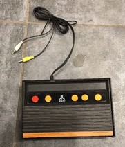 Atari Flashback 3 Classic Game Console 60 Games (Console only) - $19.59