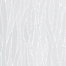 Pure Waterfall-Self-Adhesive Embossed Window Film Home Decor(Sample) - $1.98
