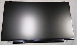 "Samsung Laptop Screen ltn140at20602 14"" Replacment Parts Matte Read Description - $37.99"