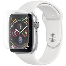 zNitro 689466207651 Nitro Shield Screen Protector for Apple Watch, 2 pk (40mm) - $25.27