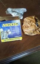 Universal Joint MOOG 369 image 1