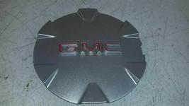 2011 Gmc Terrain Center Cap For Wheel Only 18x7, 5 Lug, 120mm - $49.50