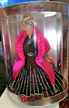 Barbie Doll - $21.22