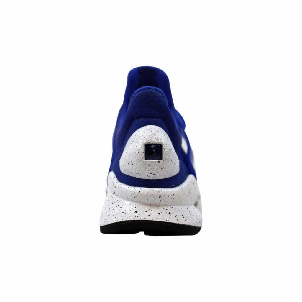 half off 04db6 c71a1 Nike Sock Dart Premium Paramount Blue White-Black 881186-400 Women s Size 6  -  140.00 · Advanced search for Nike Air Shoes