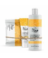 Farmasi Dr. C. Tuna Calendula Oil Skin Care Repairing SET ! 3 Products ! - $25.99