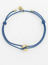 Marc Jacobs Bracelet Friendship Bolt Cord NEW - $48.00