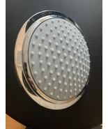 Grohe rain shower head 2.0 gpm @ 80 psi Used Great Conditions - $47.52