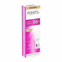 POND'S White Beauty  All-in-One BB+ SPF 30 PA++ Fairness Cream - 18g (Pa... - $17.74