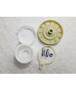 Whirlpool Washer Drive Pulley Kit  W10721967 - $21.53