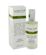Demeter Chai Tea Perfume By  DEMETER  FOR WOMEN  4 oz Cologne Spray - $29.50