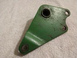 Vintage John Deere Lawn Mower Steering Arm AM31445  - $7.99