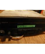 VOLKSWAGEN ALPHA RADIO OLDTIMER YONGTIMER HOT ROD - $55.99